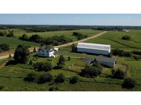 Property for sale at 2511 County Road Jg, Blue Mounds,  Wisconsin 53572