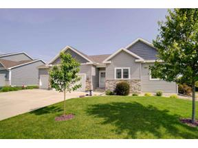 Property for sale at 175 Luebke Ln, Oregon,  Wisconsin 53575
