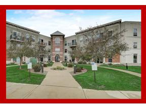 Property for sale at 2581 Smith'S Crossing Unit 110, Sun Prairie,  Wisconsin 53590