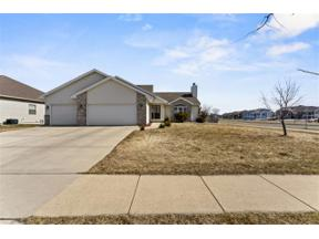 Property for sale at 103 Kelvington Dr, Sun Prairie,  Wisconsin 53590