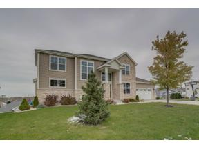 Property for sale at 9408 Ashworth Dr, Madison,  Wisconsin 53593