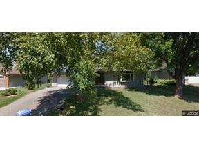 Property for sale at 2800 Lyman Ln, Fitchburg,  Wisconsin 53711