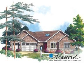 Property for sale at L9 View Point Dr, Monroe,  Wisconsin 53566