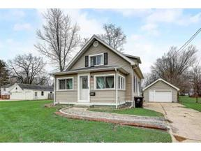 Property for sale at 1220 Townline Ave, Beloit,  Wisconsin 53511
