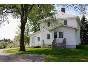 Property for sale at 2722 Williams Dr, Pleasant Springs,  Wisconsin 53589