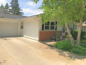 Property for sale at 6819 Century Ave, Middleton,  Wisconsin 53562