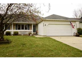 Property for sale at 2327 Steven St, Sun Prairie,  Wisconsin 53590