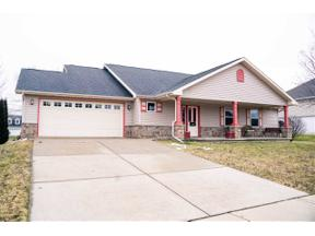 Property for sale at 5225 Blazingstar Ln, Fitchburg,  Wisconsin 53711