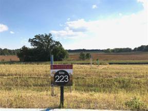 Property for sale at 5833 Prairie Water Ct, Westport,  Wisconsin 53597