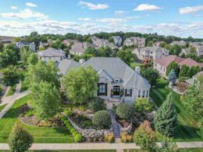Property for sale at 9906 Fallen Leaf Dr, Madison,  Wisconsin 53562