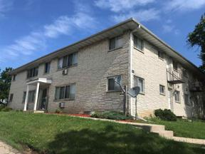 Property for sale at 2330-2350 Allied Dr, Madison,  Wisconsin 53711