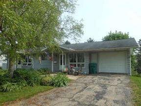Property for sale at 507-601 E Garfield St, Mount Horeb,  Wisconsin 53572