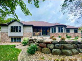 Property for sale at 1602 Monticello Ln, Waunakee,  Wisconsin 53597