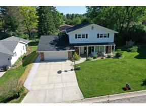 Property for sale at 925 Roosevelt St, Stoughton,  Wisconsin 53589