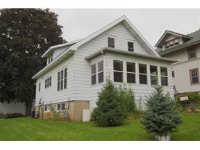 Property for sale at 216 S 1st St, Mount Horeb,  Wisconsin 53572