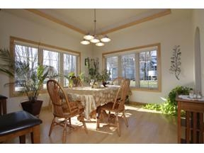 Property for sale at 1205 Lathrop Ln, Waunakee,  Wisconsin 53597