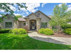 Property for sale at 1249 Marcella Ct, Sun Prairie,  Wisconsin 53590