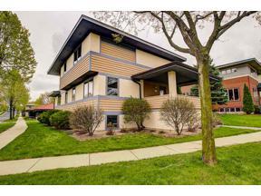 Property for sale at 3400 John Muir Dr, Middleton,  Wisconsin 53562