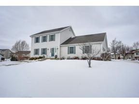 Property for sale at 182 Kelvington Dr, Sun Prairie,  Wisconsin 53590