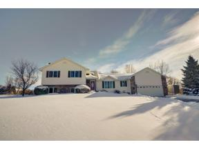 Property for sale at 6718 Sam Hill Dr, Bristol,  Wisconsin 53590