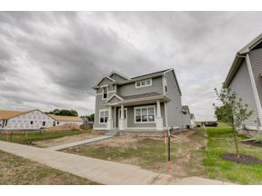 Property for sale at 2791 Frisee Dr, Fitchburg,  Wisconsin 53711