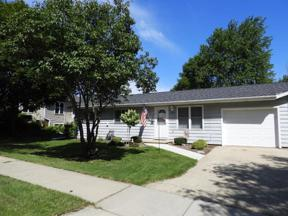 Property for sale at 1920 Eastwood Way, Mount Horeb,  Wisconsin 53572