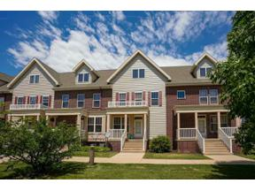 Property for sale at 40 S Gardens Way, Fitchburg,  Wisconsin 53711