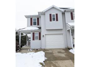 Property for sale at 3068 Wyndham Dr Unit 3068, Sun Prairie,  Wisconsin 53590