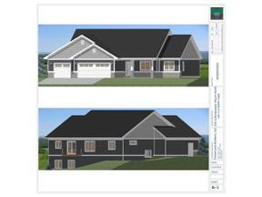 Property for sale at 316 S Brookwood Dr, Mount Horeb,  Wisconsin 53572