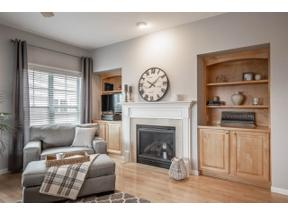 Property for sale at 17 Sinatra Way Unit 16, Fitchburg,  Wisconsin 53711
