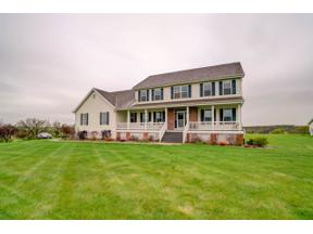 Property for sale at 185 Glenway Rd, Oregon,  Wisconsin 53521