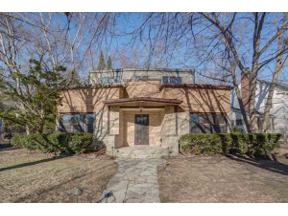 Property for sale at 1130 Shorewood Blvd, Shorewood Hills,  Wisconsin 53705
