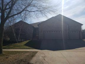 Property for sale at 6073 Cottontail Tr/1502 Lynchburg Way, Madison,  Wisconsin 53718
