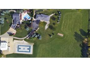 Property for sale at 5102 Meinders Rd, Madison,  Wisconsin 53558