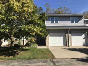 Property for sale at 933 Hemlock Dr, Verona,  Wisconsin 53593