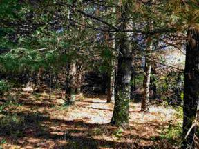 Property for sale at 8 Ac Purcell Rd, Verona,  Wisconsin 53508