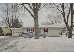 Property for sale at 906 Chicory Way, Sun Prairie,  Wisconsin 53590