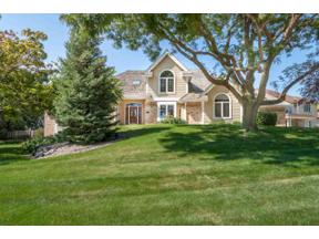 Property for sale at 2983 Bryn Wood Dr, Fitchburg,  Wisconsin 53711