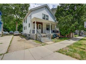Property for sale at 215-217 N Blair St, Madison,  Wisconsin 53703