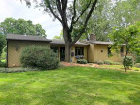 Property for sale at 2068 Yahara Dr, Pleasant Springs,  Wisconsin 53589