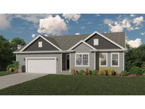 Property for sale at 976 Clover Ln, DeForest,  Wisconsin 53532