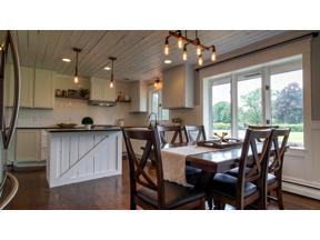 Property for sale at 2142 Fallen Oak Tr, Pleasant Springs,  Wisconsin 53589