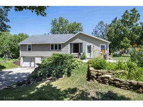 Property for sale at 408 W Main St, Mount Horeb,  Wisconsin 53572