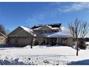 Property for sale at 7452 Blazingstars Dr, Middleton,  Wisconsin 53562