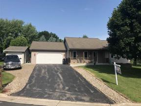Property for sale at 302 Scott Dr, DeForest,  Wisconsin 53532