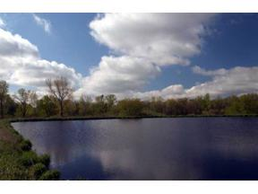 Property for sale at L202 Autumn Blaze Tr, Deforest,  Wisconsin 53532