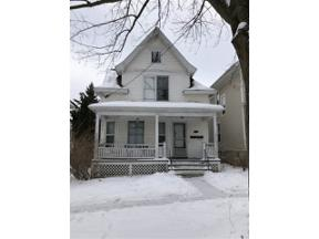 Property for sale at 1335 Mound St, Madison,  Wisconsin 53715