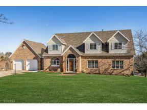Property for sale at 8466 Miller Rd, Primrose,  Wisconsin 53593