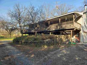Property for sale at 1700-1706 Ben Franklin St, Springdale,  Wisconsin 53593