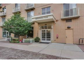 Property for sale at 333 W Mifflin St Unit 5180, Madison,  Wisconsin 53703